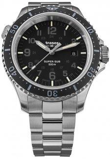 Zegarek męski Traser TS-109378
