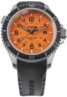 Zegarek męski Traser TS-109380