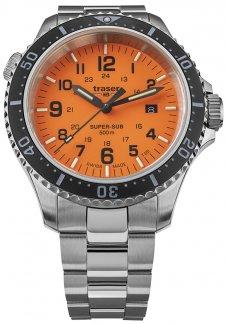 Zegarek męski Traser TS-109381
