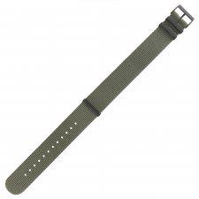 Pasek do zegarka  Traser TS-109419
