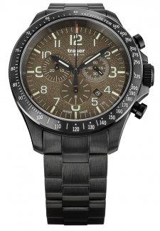 Zegarek męski Traser TS-109460