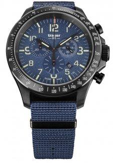 Zegarek męski Traser TS-109461