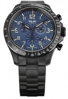 Zegarek męski Traser TS-109462