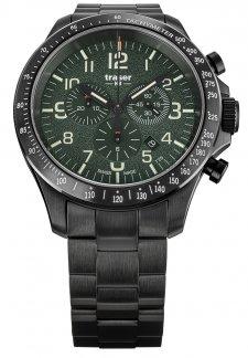 Zegarek męski Traser TS-109464