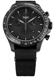 Zegarek męski Traser TS-109465