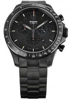 Zegarek męski Traser TS-109466