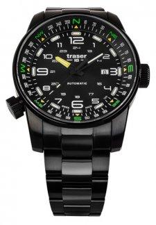 Zegarek męski Traser TS-109522