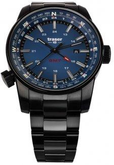Zegarek męski Traser TS-109524