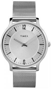 Zegarek męski Timex TW2R50000M