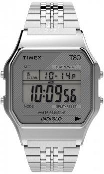 Zegarek damski Timex TW2R79300