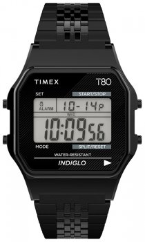 Zegarek damski Timex TW2R79400