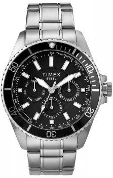 Zegarek męski Timex TW2T58900