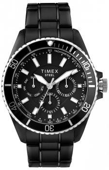 Zegarek męski Timex TW2T59000