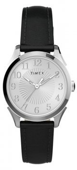 Zegarek damski Timex TW2T66600