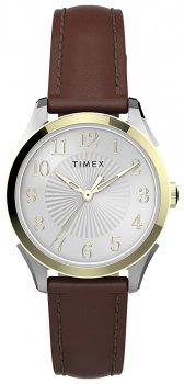 Zegarek damski Timex TW2T66700