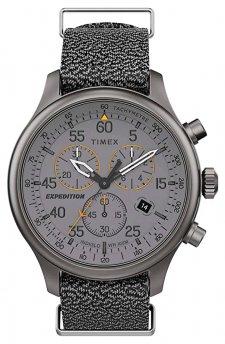 Zegarek męski Timex TW2T72900