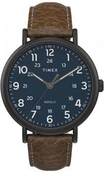 Zegarek męski Timex TW2T73200