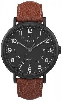Zegarek męski Timex TW2T73500