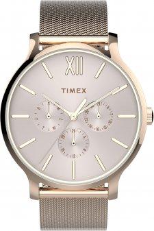 Zegarek damski Timex TW2T74500