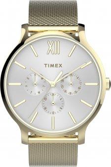 Zegarek damski Timex TW2T74600