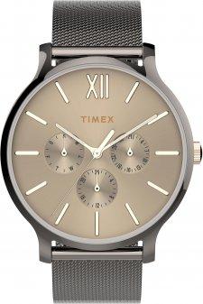 Zegarek damski Timex TW2T74700