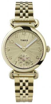 Zegarek damski Timex TW2T88600