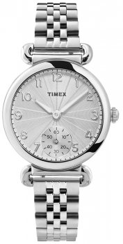 Zegarek  damski Timex TW2T88800