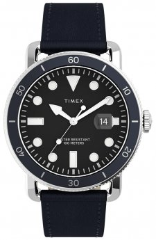 Zegarek męski Timex TW2U01900