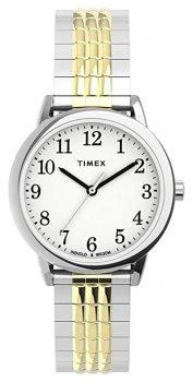 Zegarek męski Timex TW2U08500