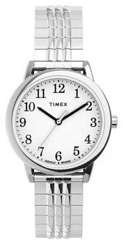 Zegarek męski Timex TW2U08600