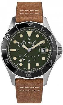 Zegarek męski Timex TW2U09800