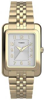 Zegarek damski Timex TW2U14300