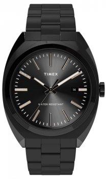 Zegarek męski Timex TW2U15500