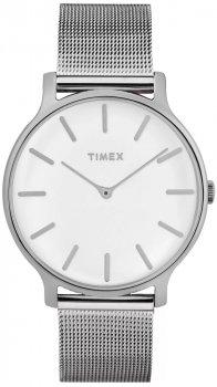 Zegarek damski Timex TW2U36500
