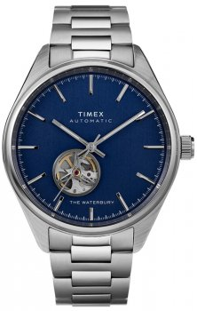 Zegarek męski Timex TW2U37800
