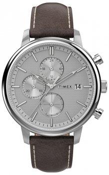 Zegarek męski Timex TW2U38800