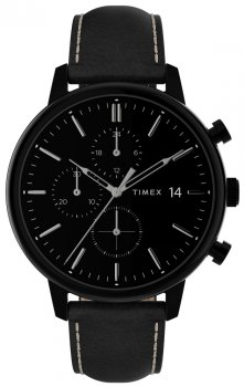 Zegarek męski Timex TW2U39200