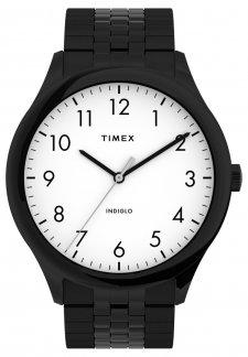 Zegarek męski Timex TW2U39800