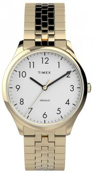 Zegarek damski Timex TW2U40100
