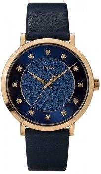 Zegarek damski Timex TW2U41100