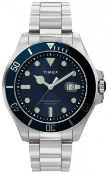 Zegarek męski Timex TW2U41900