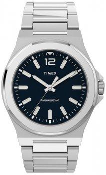 Zegarek męski Timex TW2U42400