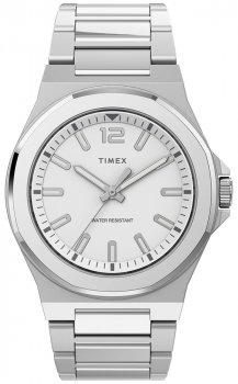Zegarek męski Timex TW2U42500
