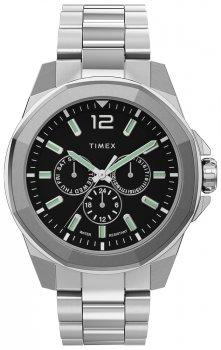 Zegarek męski Timex TW2U42600
