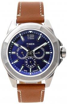 Zegarek męski Timex TW2U42800