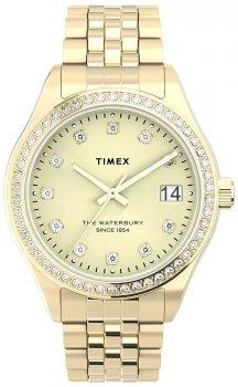 Zegarek damski Timex TW2U53800