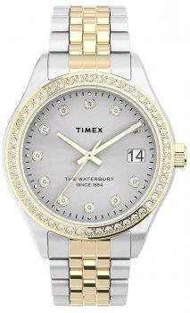 Zegarek damski Timex TW2U53900