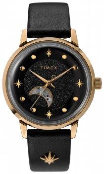 Zegarek damski Timex TW2U54600