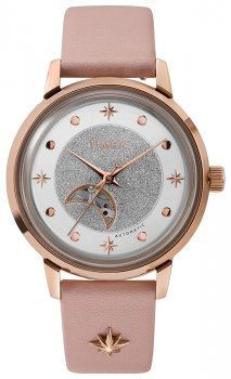 Zegarek damski Timex TW2U54700