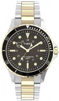 Zegarek męski Timex TW2U55500